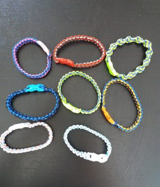 grand bracelet