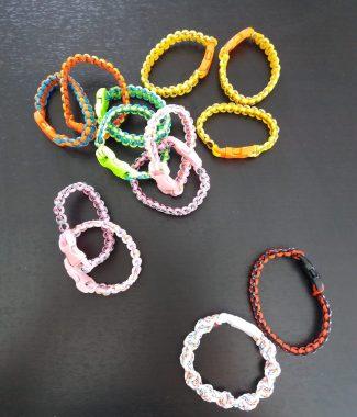 petit bracelet